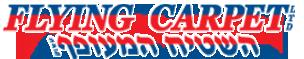 Flying-Carpet CN